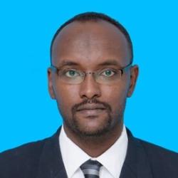 Mohamed Tawfig(2)